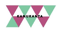 Kansanmusiikin ja kansantanssin edistämiskeskus logo
