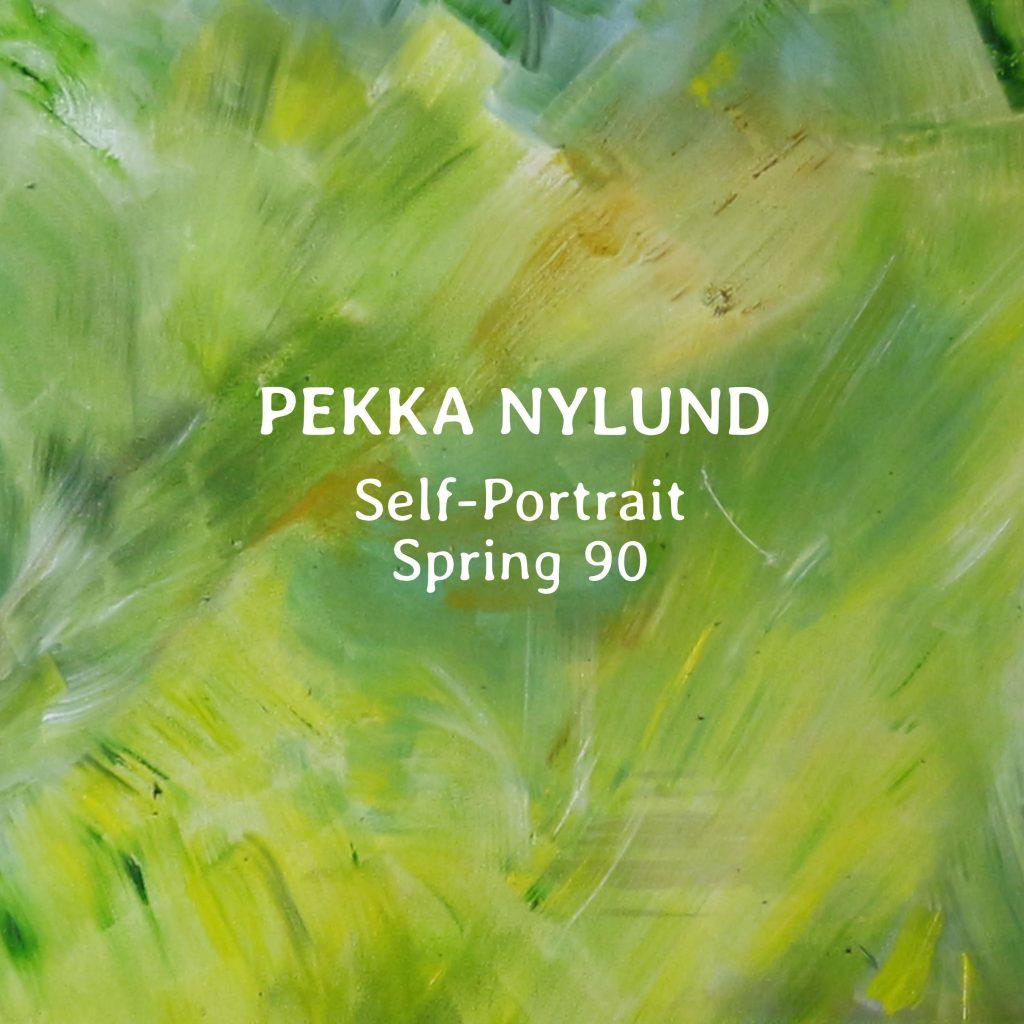 Pekka Nylund